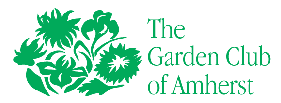The Garden Club of Amherst
